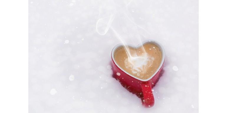 Jaką kawę i herbatę wybrać na świąteczny prezent?