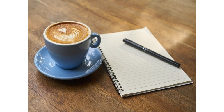 Kawa, która nie podrażnia żołądka