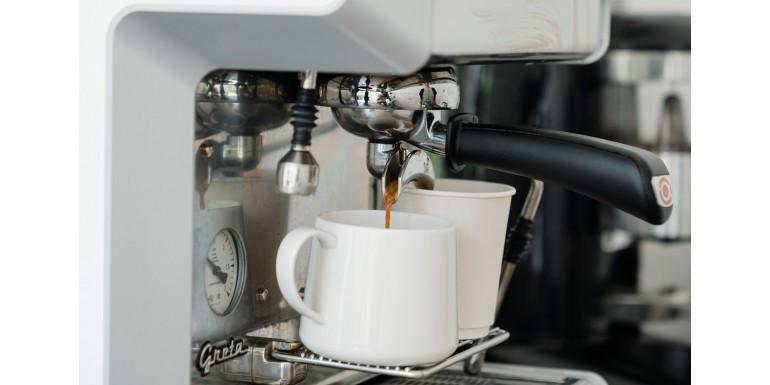 Jaka kawa do ekspresu? Pomagamy wybrać!