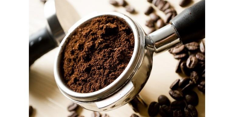 Palenie kawy - Jak wygląda proces wypalania kawy i w jaki sposób wpływa to na jej smak?