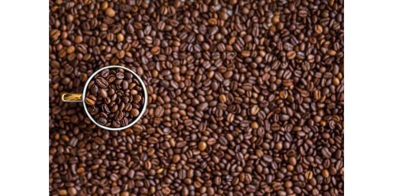 Kawa Fakty i Mity • W Ciąży? • Czy Jest Zdrowa? - blog Cafe Creator