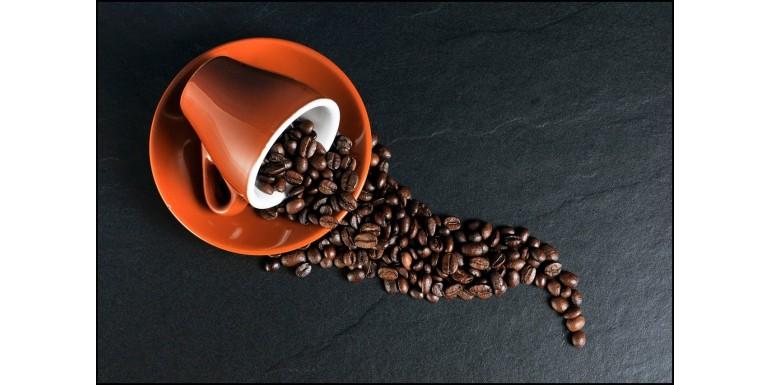 Kawa organiczna a nieorganiczna - porównanie
