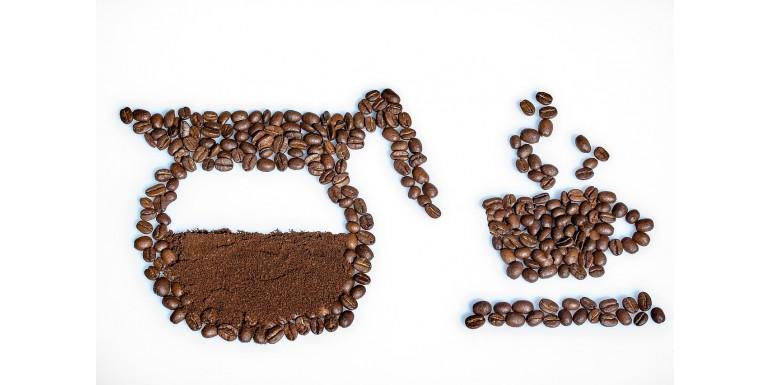 Jak przechowywać kawę, by cieszyć się jej walorami na dłużej
