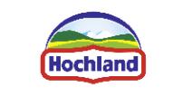 Hochlannd
