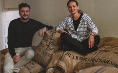 Cafe Creator - Sukces po poznańsku